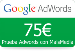 75-euros-cupon-adwords-maismedia