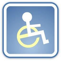 Accesibilidad web 1
