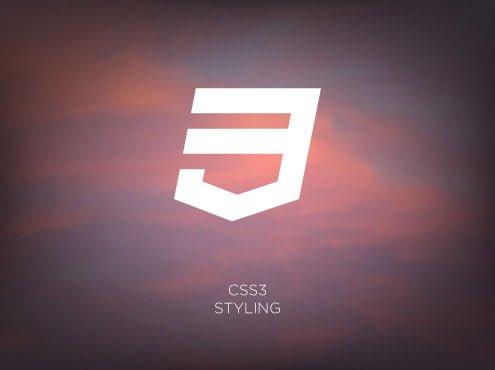 6 ejemplos de CSS3 puro sin JS