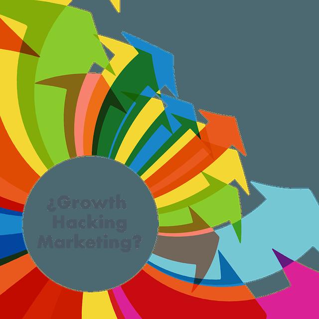 ¿Growth Hacking o Growth Marketing?