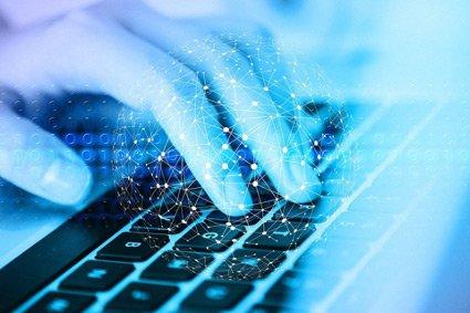 Digitalización de las empresas por COVID