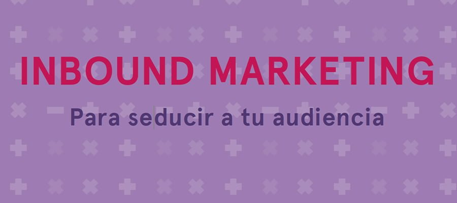 "<span itemprop=""name"">Guía gratuita de Inbound Marketing</span>"
